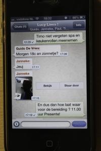 conversationpiece01
